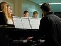 Abschlusskonzert_LK_Musik_2014_09