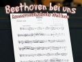 Beethoven_bei_uns_12.2019_01
