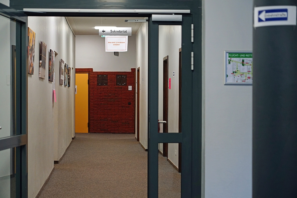 Schule-in-Corona-Zeiten_04