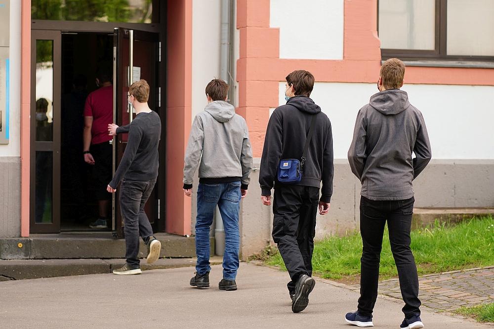 Schule-in-Corona-Zeiten_10