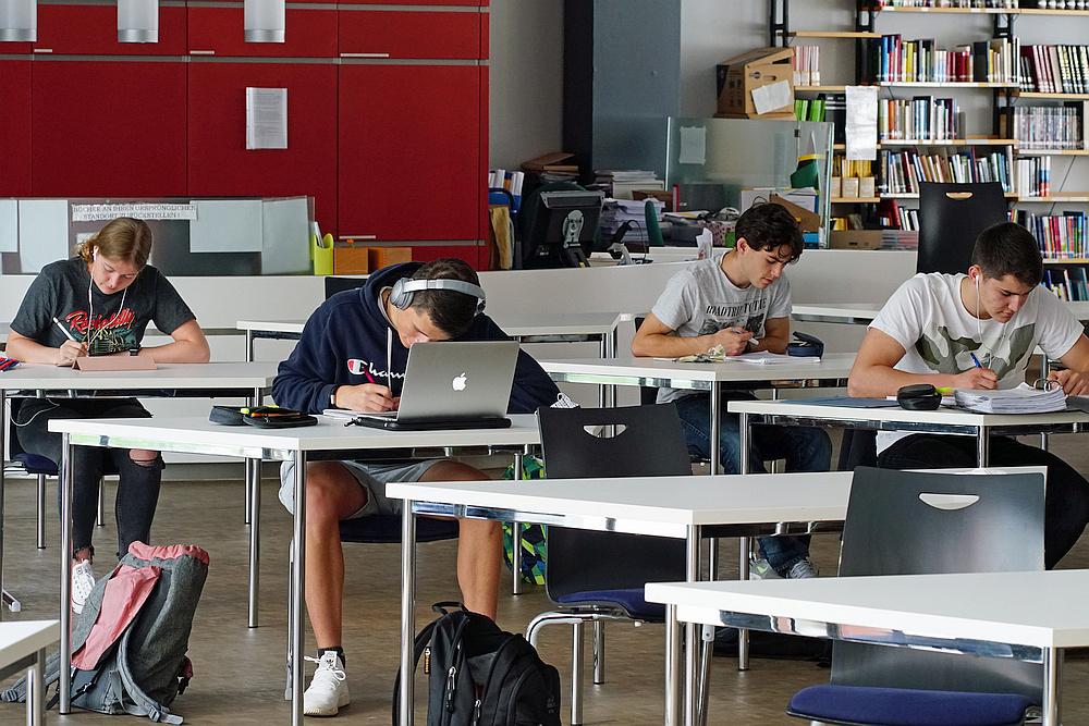 Schule-in-Corona-Zeiten_13b