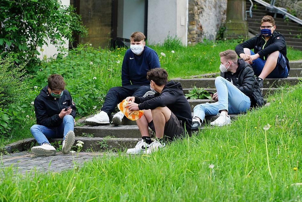 Schule-in-Corona-Zeiten_15