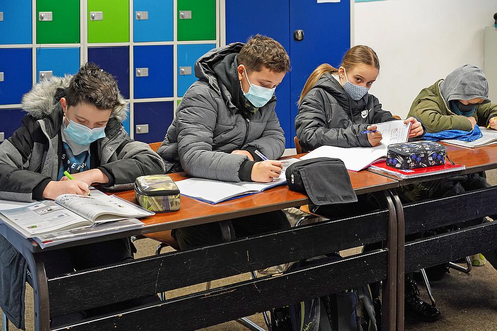 Schule-in-Corona-Zeiten_23n