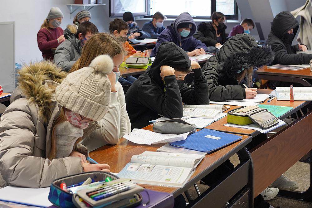 Schule-in-Corona-Zeiten_23o
