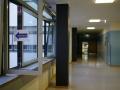 Schule-in-Corona-Zeiten_06a