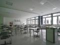 Schule-in-Corona-Zeiten_07