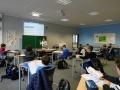 Schule-in-Corona-Zeiten_10b