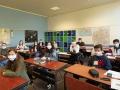 Schule-in-Corona-Zeiten_11