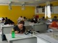 Schule-in-Corona-Zeiten_13c