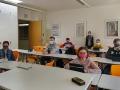 Schule-in-Corona-Zeiten_13e