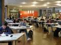 Schule-in-Corona-Zeiten_13g
