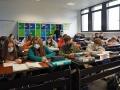 Schule-in-Corona-Zeiten_23f
