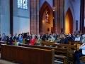 Begegnungsfest50_02