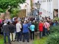 Begegnungsfest50_15