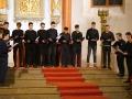 Chorkonzert_St.Stephan_03.2018_01