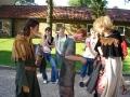 kf_2006_10r2_schleswig_02-jpg