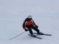 winterfahrt2008_13-jpg