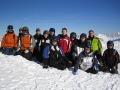 winterfahrt2008_2-jpg