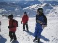 winterfahrt2008_3-jpg