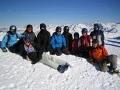 winterfahrt2008_5-jpg