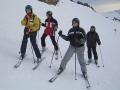 winterfahrt2008_8-jpg