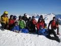 winterfahrt2008_9-jpg