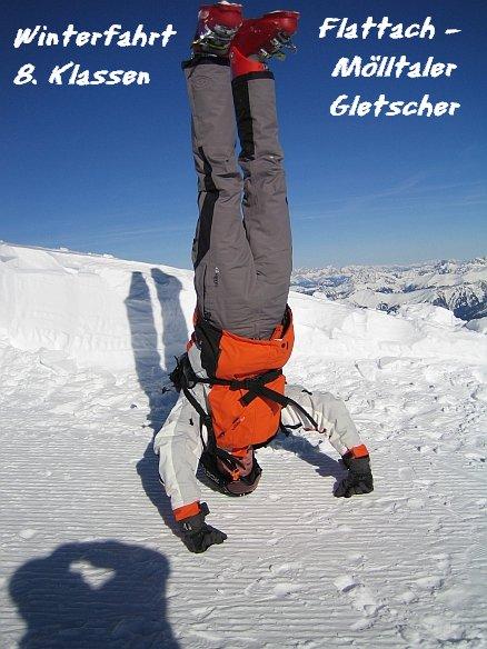 winterfahrt2008_1-jpg