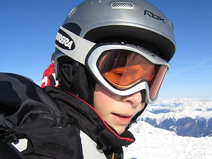 winterfahrt2008_10-jpg