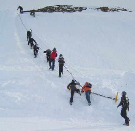 winterfahrt2008_11-jpg