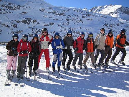 winterfahrt2008_12-jpg