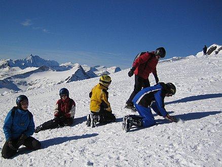 winterfahrt2008_4-jpg