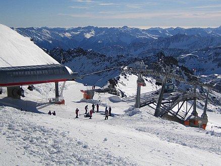winterfahrt2008_6-jpg