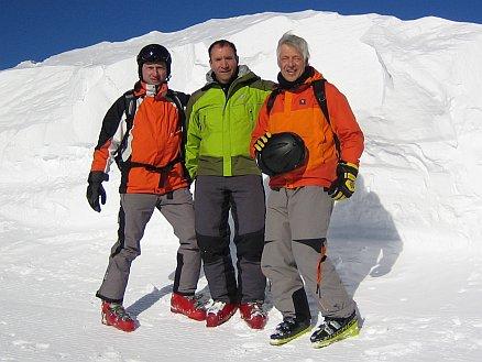 winterfahrt2008_7-jpg