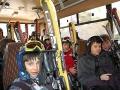 moellntal_2012_03-jpg