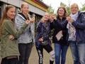 Klassenfahrt 10R1-2 Rieste_09.2019_07