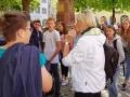 Klassenfahrt_Schluchsee_2016_26