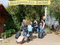 Reiterparadies-Talhof_Klassenfahrt-2021_06