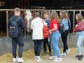 Reiterparadies-Talhof_Klassenfahrt-2021_13