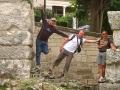 kf_kroatien_2007_08-jpg