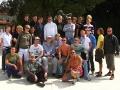 kf_kroatien_2007_10-jpg