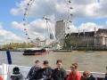 London_04.2015_03.jpg
