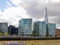 London_04.2015_04.jpg