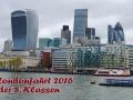 London_2016_01