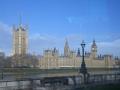 london01a-jpg