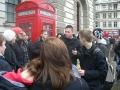 london02-jpg