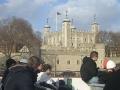 london03-jpg