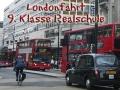london_2010_01-jpg
