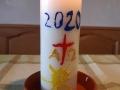 Osterkerze_25_2020