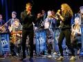 PFG-Konzert_05,2017_13