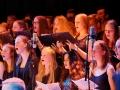 PFG-Konzert_05,2017_18